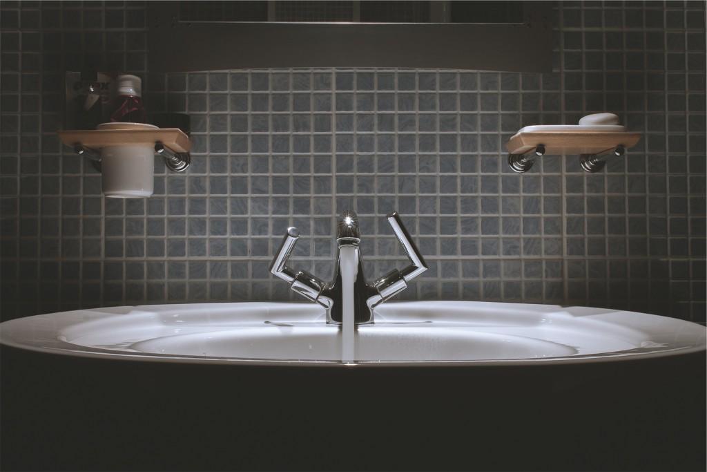 חידושים ושיפוצים בעולם חדרי האמבטיות