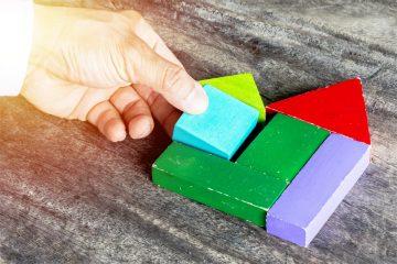 תוספות בנייה – אישורים וחוקים