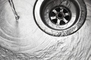 בעיות אינסטלציה נפוצות באמבטיה והשירותים