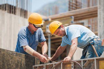 ליקויי בנייה – איך לטפל?